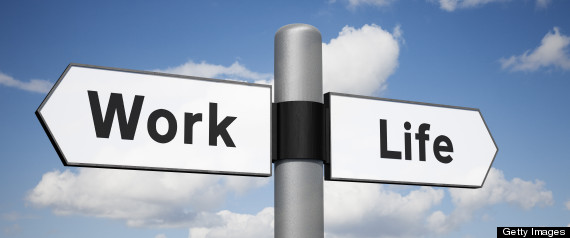 sky work life